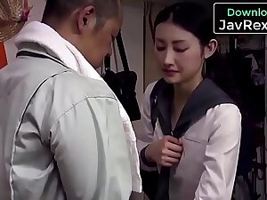 Japanese Pop Lasting Amateur Teen Porn